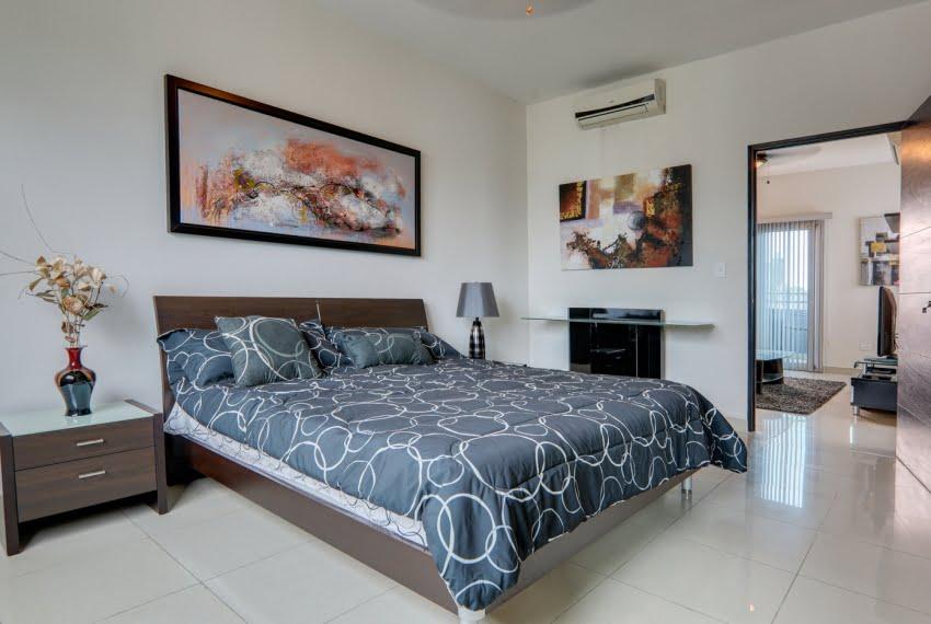 Galeria Uno Obarrio Panama Apartment for Sale-007