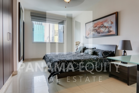 Galeria Uno Obarrio Panama Apartment for Sale-008
