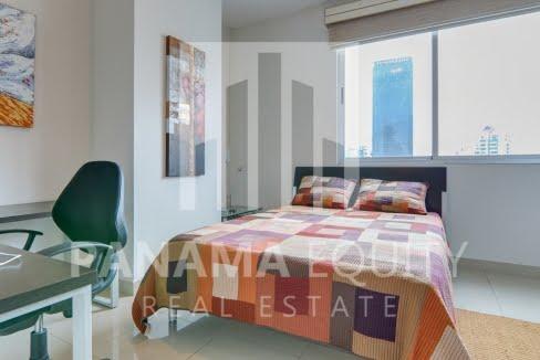 Galeria Uno Obarrio Panama Apartment for Sale-010