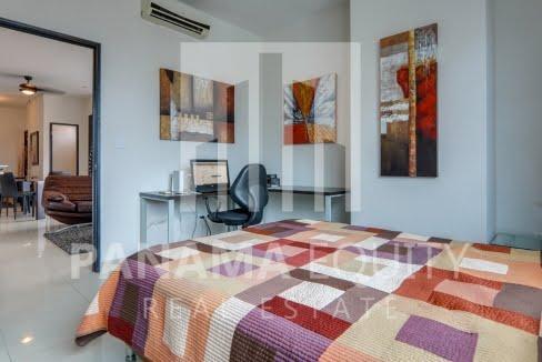 Galeria Uno Obarrio Panama Apartment for Sale-011