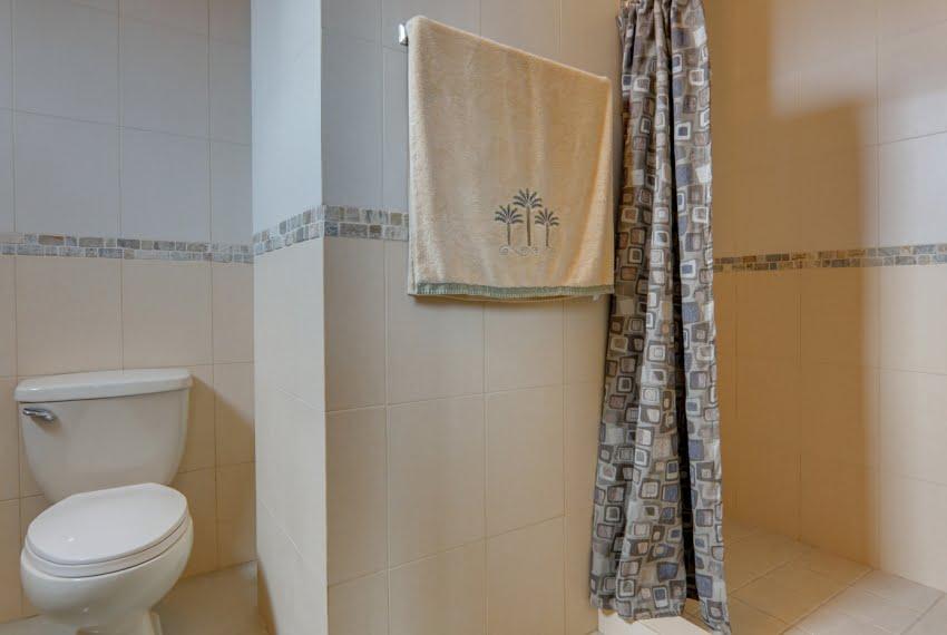Galeria Uno Obarrio Panama Apartment for Sale-013
