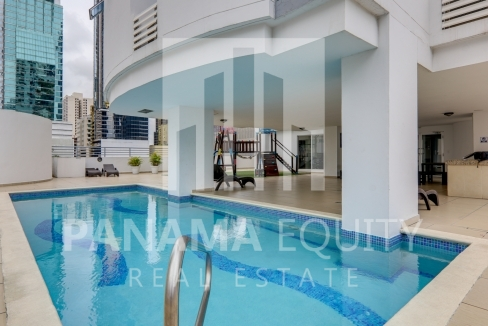 Galeria Uno Obarrio Panama Apartment for Sale-014