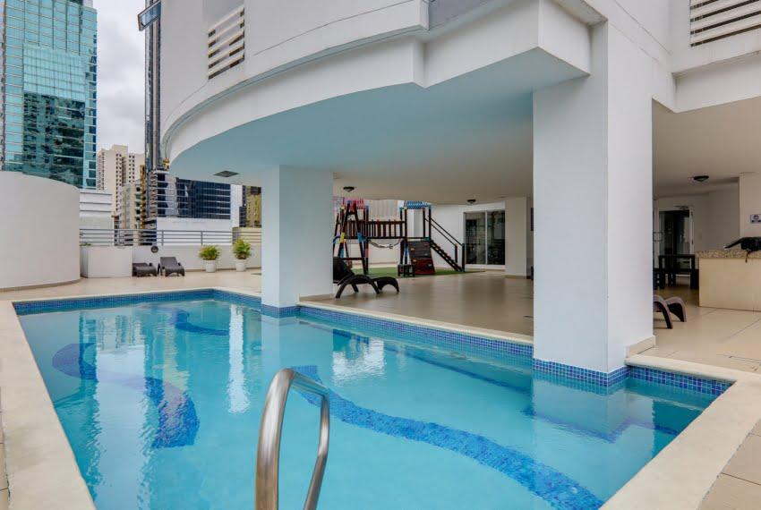 Galeria Uno Obarrio Panama Apartment for Sale-014