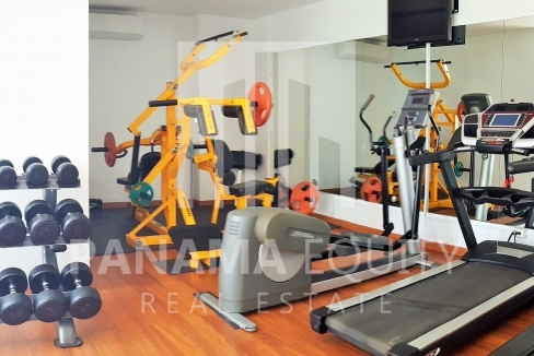 Galeria Uno Obarrio Panama Apartment for Sale-016