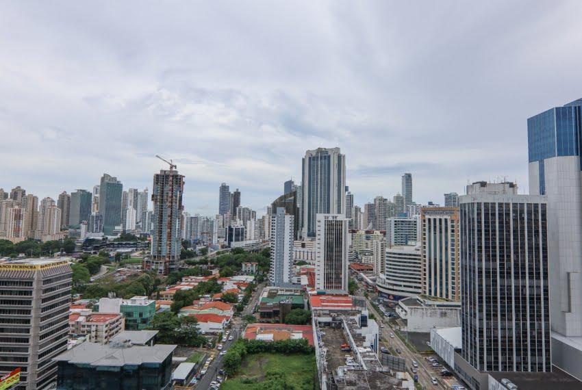 Galeria Uno Obarrio Panama Apartment for Sale-017