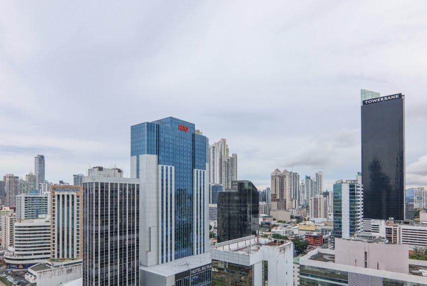 Galeria Uno Obarrio Panama Apartment for Sale-018