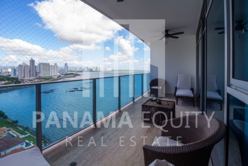 Grand Tower Panama Apartment for Rent-001