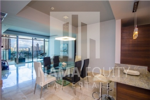 Grand Tower Panama Apartment for Rent-004