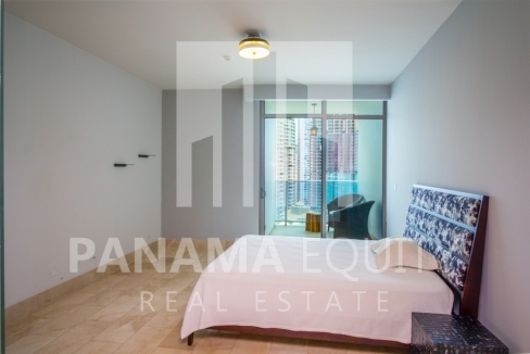 Grand Tower Panama Apartment for Rent-008