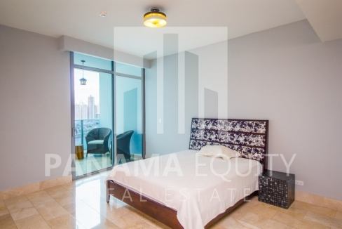 Grand Tower Panama Apartment for Rent-009
