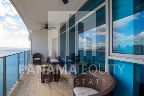 Grand Tower Panama Apartment for Rent-015