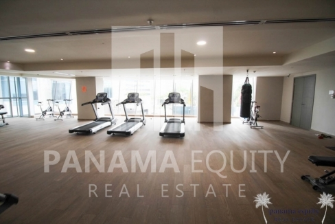 Grand Tower Punta Pacifica Panama Furnished Apartment for Rent-008