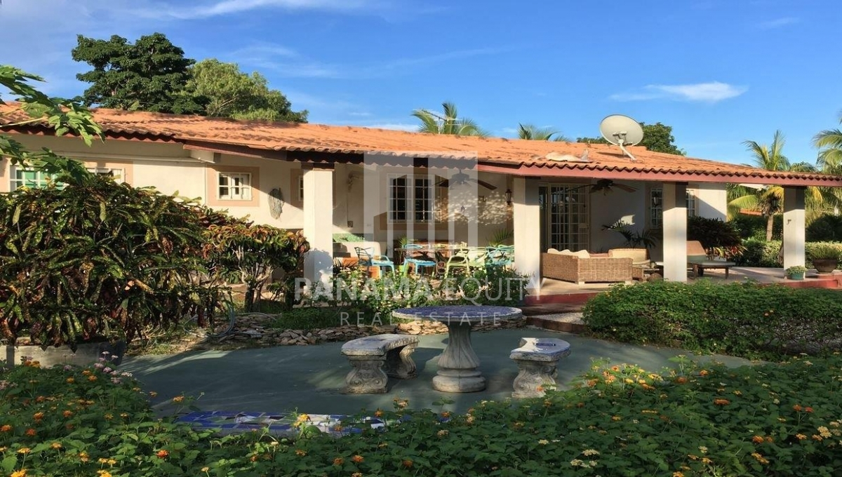 House For Sale Coronado 1