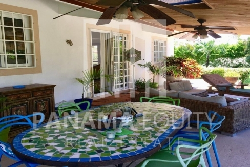 House For Sale Coronado 9