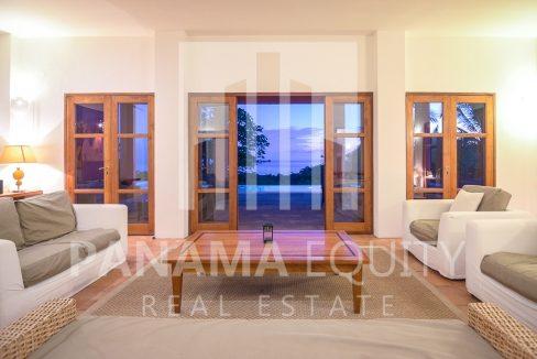 Pedasi Panama Beach Home For Sale