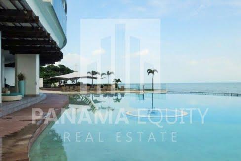 Panama Beach Condo For Sale Gorgona 10