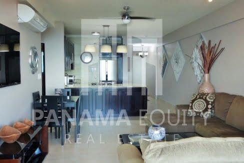 Panama Beach Condo For Sale Gorgona 2
