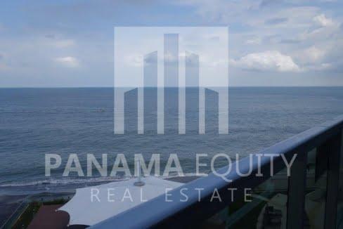 Panama Beach Condo For Sale Gorgona 8