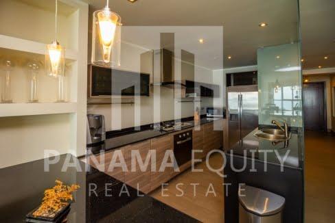 Rivage Penthouse Avenida Balboa Panama Apartment for rent-006