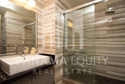 Rivage Penthouse Avenida Balboa Panama Apartment for rent-012