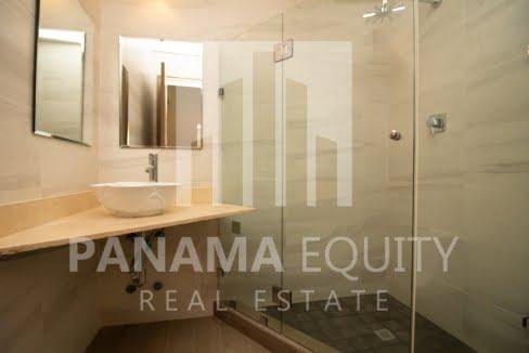Rivage Penthouse Avenida Balboa Panama Apartment for rent-014