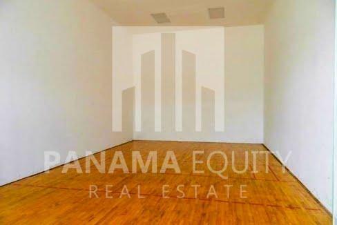 Rivage Penthouse Avenida Balboa Panama Apartment for rent-024