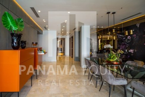 The Towers Paitilla Panama Apartment for Sale-12
