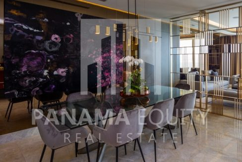 The Towers Paitilla Panama Apartment for Sale-13
