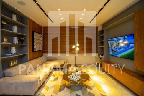 The Towers Paitilla Panama Apartment for Sale-14