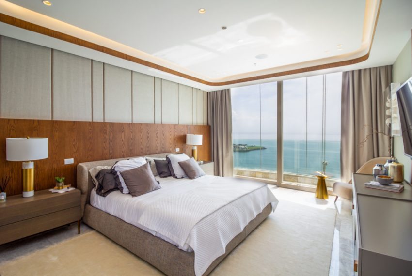 The Towers Paitilla Panama Apartment for Sale-15