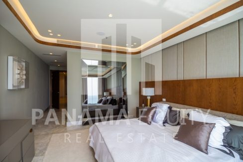 The Towers Paitilla Panama Apartment for Sale-17