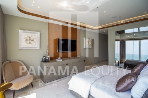 The Towers Paitilla Panama Apartment for Sale-18
