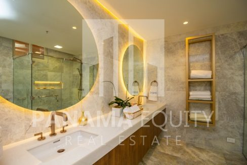 The Towers Paitilla Panama Apartment for Sale-19