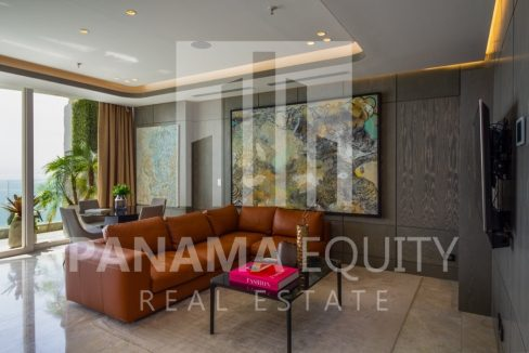 The Towers Paitilla Panama Apartment for Sale-2