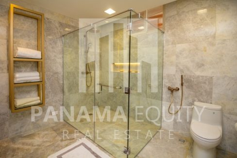 The Towers Paitilla Panama Apartment for Sale-20