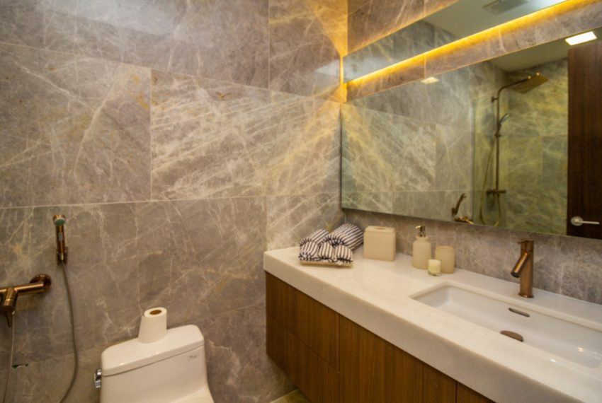 The Towers Paitilla Panama Apartment for Sale-22