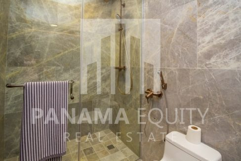 The Towers Paitilla Panama Apartment for Sale-23