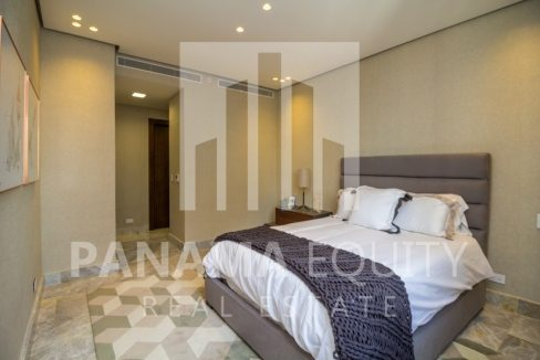 The Towers Paitilla Panama Apartment for Sale-25