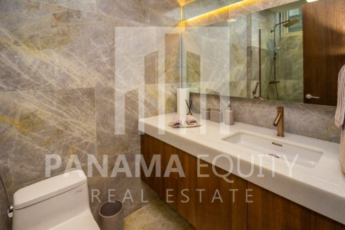 The Towers Paitilla Panama Apartment for Sale-28