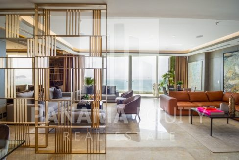 The Towers Paitilla Panama Apartment for Sale-3
