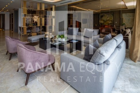 The Towers Paitilla Panama Apartment for Sale-31