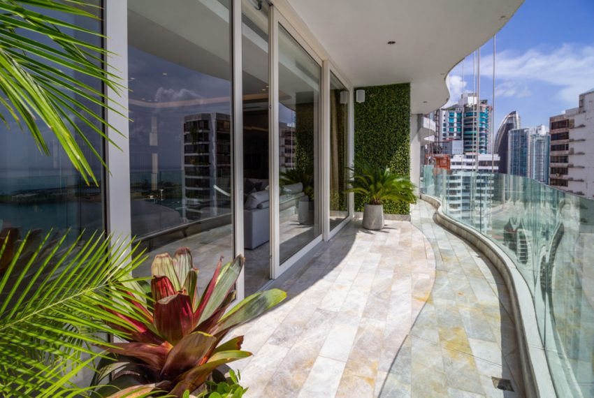 The Towers Paitilla Panama Apartment for Sale-33