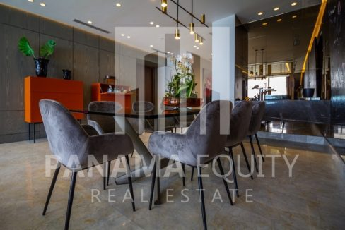 The Towers Paitilla Panama Apartment for Sale-35