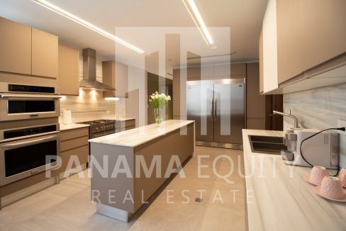 The Towers Paitilla Panama Apartment for Sale-36