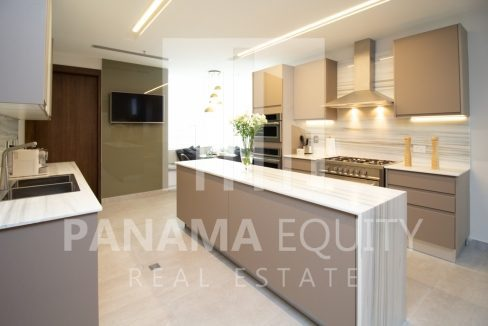 The Towers Paitilla Panama Apartment for Sale-37