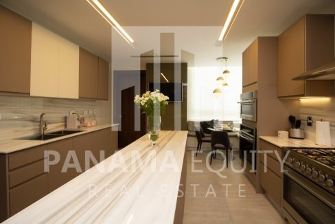 The Towers Paitilla Panama Apartment for Sale-38
