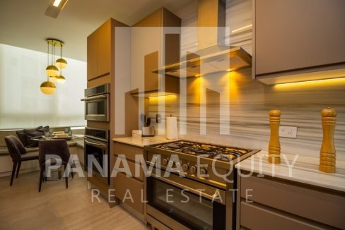 The Towers Paitilla Panama Apartment for Sale-39