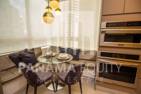 The Towers Paitilla Panama Apartment for Sale-40