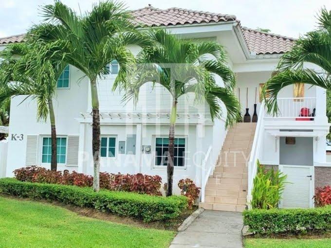 Bijao Panama home for sale