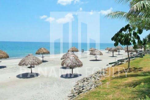 Villa For Sale Panama Bijao 10